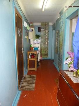 Комната на Вишневом проезде - Фото 4