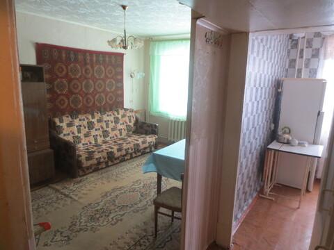 Сдам уютную 1 к. кв. с мебелью и техникой в г. Серпухов, ул.Захаркина - Фото 5