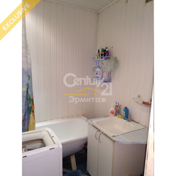Продажа комнаты на Комсомольской 96/1 - Фото 5