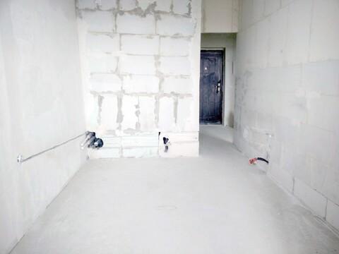 Однокомнатная квартира в Прима-Парке - Фото 5