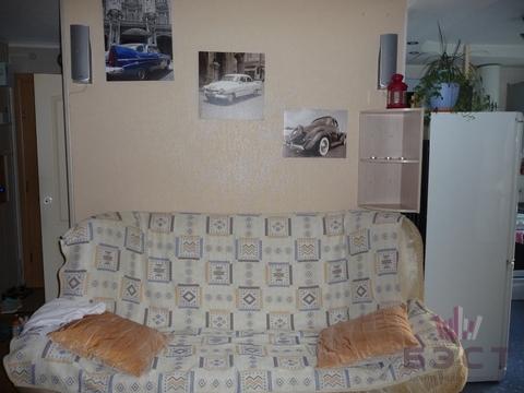Квартира, ул. Гагарина, д.20 - Фото 5