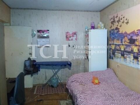 Комната в 2-комн. квартире, Королев, ул Октябрьская, 6 - Фото 4