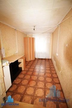 Продам гостинку на Новгородской, 1 - Фото 3