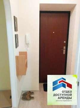 Квартира ул. Линейная 45 - Фото 3