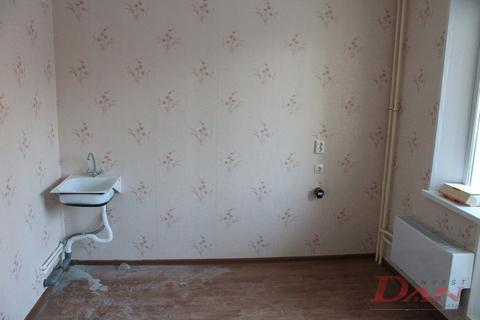 Квартира, ул. Ленина, д.25 - Фото 3
