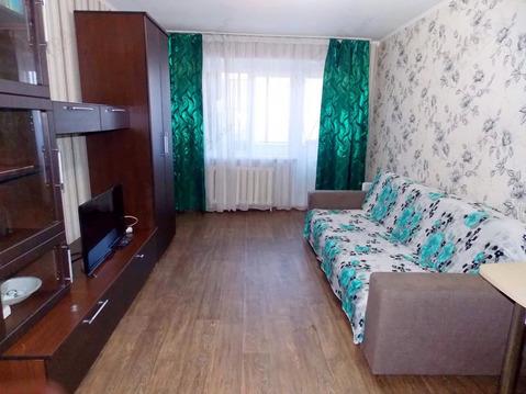 Объявление №61788670: Сдаю 2 комн. квартиру. Челябинск, ул. Энгельса, 73,