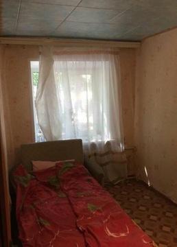 2-к квартира в Струнино недорого - Фото 3