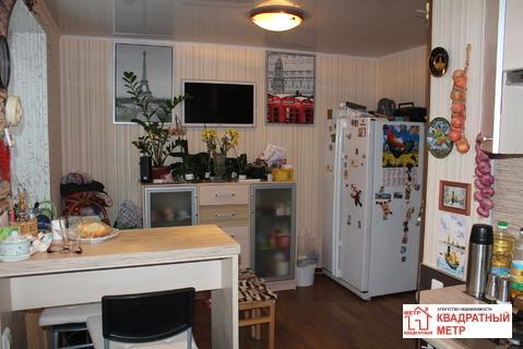 3- комнатная квартира ул. Колхозная, д. 32 - Фото 5