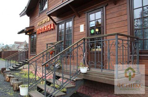 Ресторан Домашней Кухни - Фото 3