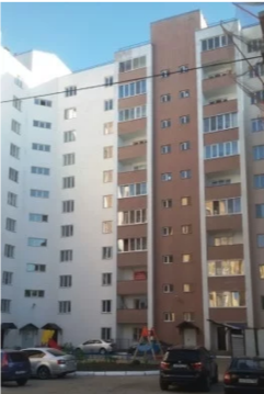 Заслонова 40 новый дом рядом с метро Суконная слобода - Фото 3