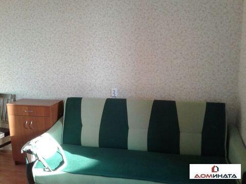 Аренда квартиры, Куттузи, Ломоносовский район, Уланская ул. 5 - Фото 1