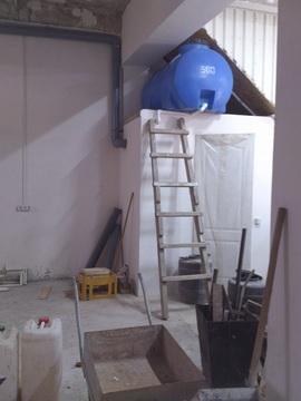 На продаже капитальный двухэтажный гараж в Ленинском районе! - Фото 4