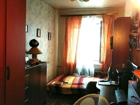 2х комнатная квартира Ногинский р-н, Ногинск г, Ильича ул, 69 - Фото 3