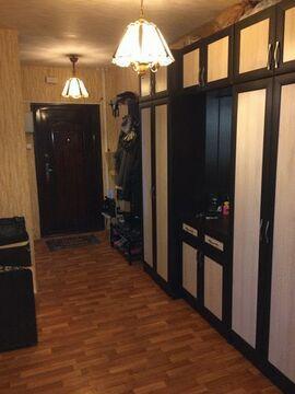 Продажа квартиры, м. Планерная, Героев Панфиловцев - Фото 4