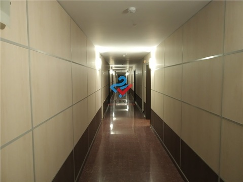 """Аренда офисов класс """"А"""" - Фото 3"""