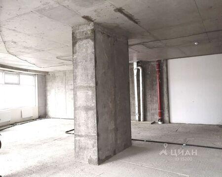 А53753: 3 комн. квартира, Москва, м. Ростокино, Мира проспект, д. . - Фото 3
