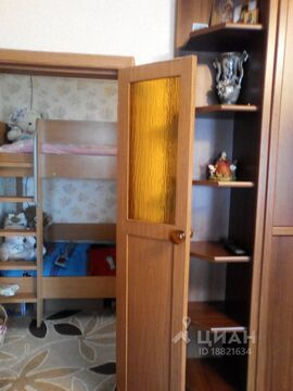 Продажа дома, Томск, Ул. Красногвардейская - Фото 2