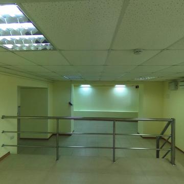 Коммерческая недвижимость, ул. Салтыкова-Щедрина, д.19 к.21 - Фото 3