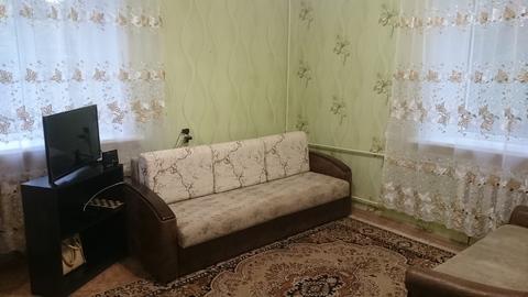 Продажа комнаты 16 кв.м. на ул. Самочкина - Фото 1