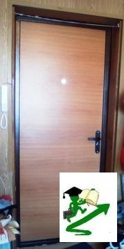 Купить комнату в Заволжском районе - Фото 2