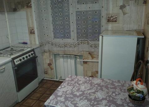 Продам 1 квартиру на ул.Лежневская - Фото 2