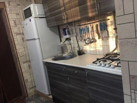 Продается дом Респ Адыгея, Тахтамукайский р-н, пгт Энем, ул . - Фото 4