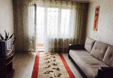 Аренда квартиры, Губкин, Ул. Петра Великого - Фото 1