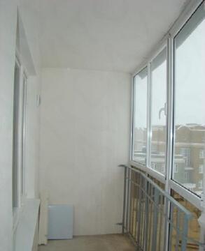 Продажа квартиры, Белгород, Ул. Шумилова - Фото 5