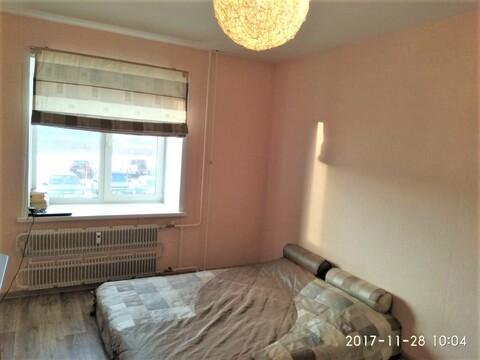 3-к квартира ул. Попова, 158 - Фото 4