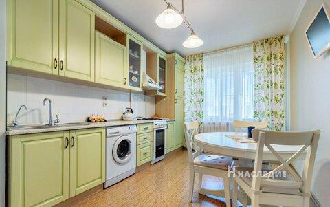 Продается 3-к квартира Речная - Фото 4