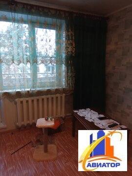 Продается 1 комнатная квартира в поселке Вещево - Фото 3