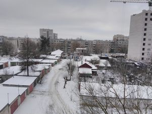 Продажа гаража, Иваново, Ул. Ташкентская - Фото 2