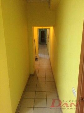 Коммерческая недвижимость, ул. Гагарина, д.37 - Фото 3