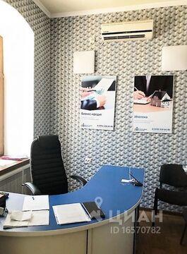 Аренда офиса, Феодосия, Ул. Земская - Фото 1