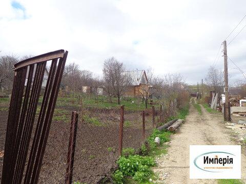 """Земельный участок рядом с """"лентой"""" - Фото 1"""
