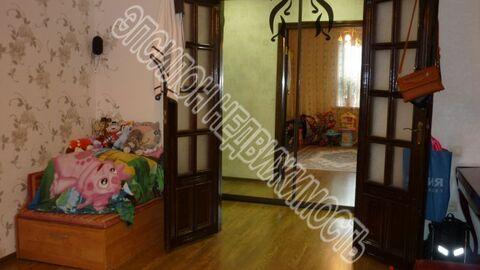 Продается 3-к Квартира ул. Семеновская - Фото 2