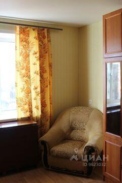 Продажа комнаты, Пенза, Ул. Ульяновская - Фото 1