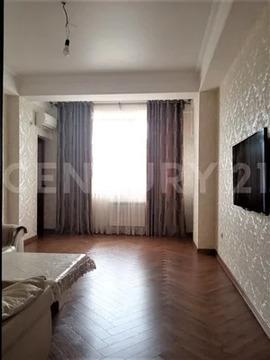 Объявление №58593773: Продаю 2 комн. квартиру. Махачкала, Гамидова пр-кт., 18кИ,