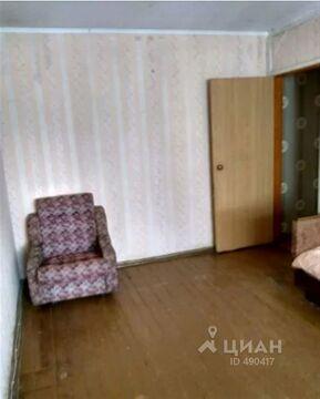 Продажа квартиры, Саранск, Ул. Лихачева - Фото 2