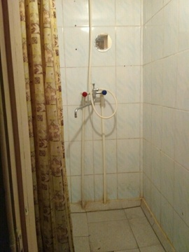Продажа комнаты, Дивноморское - Фото 4