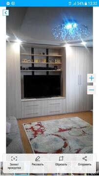 Продажа 2 комнатной квартиры в районе Кальное - Фото 4