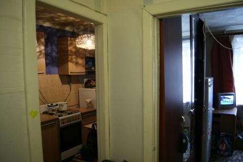 1-комнатная гостинка 19,5 кв. м. ул. Гудованцева 22а - Фото 3