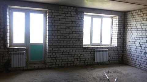 1 комн. квартира ЖК Радуга/ пр-т Энтузиастов - Фото 2