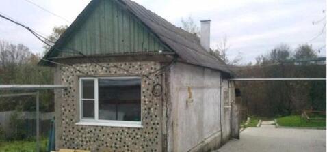 Продается автосервис в д. Ждамирово на ул. Просторная - Фото 4