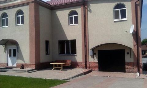 Аренда дома, Белгород, Ул. Газовиков - Фото 4