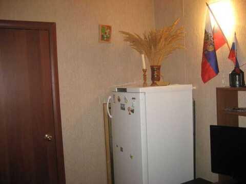 Продается квартира г Тамбов, ул Рылеева, д 77 к 1 - Фото 2