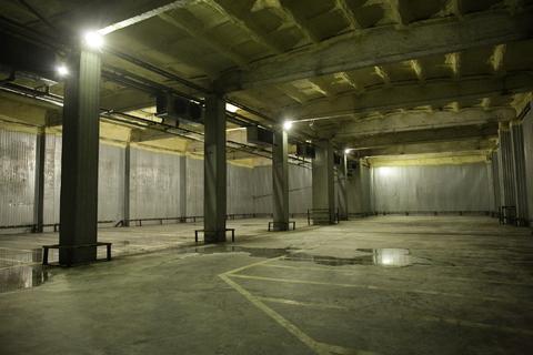Продажа складского комплекса в Курортном районе Санкт-Петербурга - Фото 4