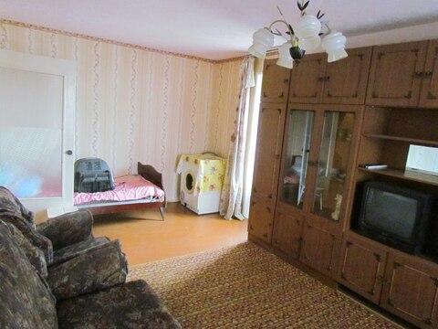 1-комнатная квартира в Александрове, р-н «Гермес» - Фото 3