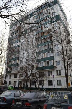 Продажа квартиры, Ул. Бехтерева - Фото 1