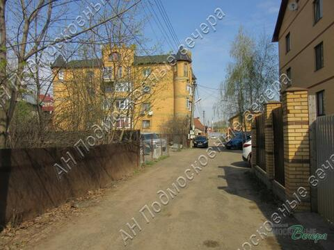 Киевское ш. 1 км от МКАД, Дудкино, Участок 6 сот. - Фото 5